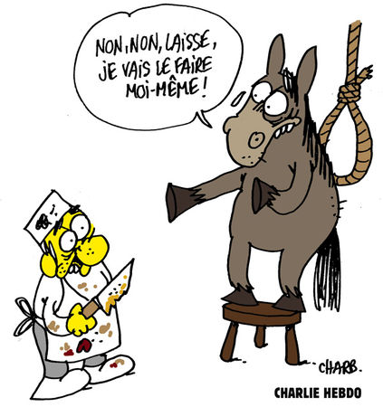 1024_charb_chevaux_310112