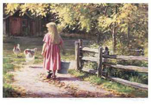 Morning_Chores_Limited_Edition_C10123800
