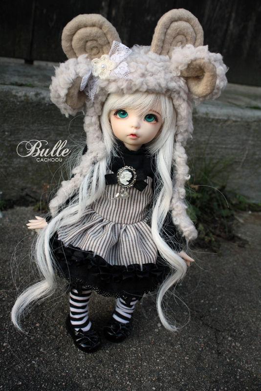 bulle_jan02