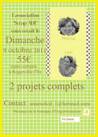 affiche crop 9oct copie