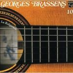 Georges Brassens volume 10
