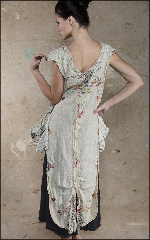 Ms. Hana Apron 354 Antique Linen.jpg