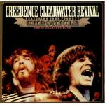 Creedence+Clearwater+Revival+-+Chronicle+-+LP+RECORD-425330