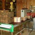 Entreprise a vendre dpt 45 (loiret) : fabrication de bûches, secteur bois énergie