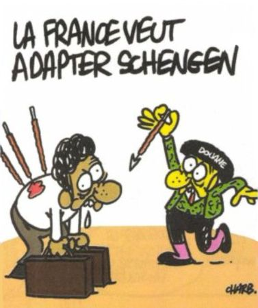 ch_984_charb