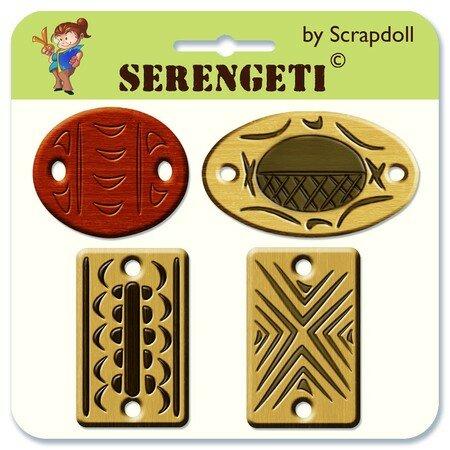 scrapdoll_serengeti_presentbouton