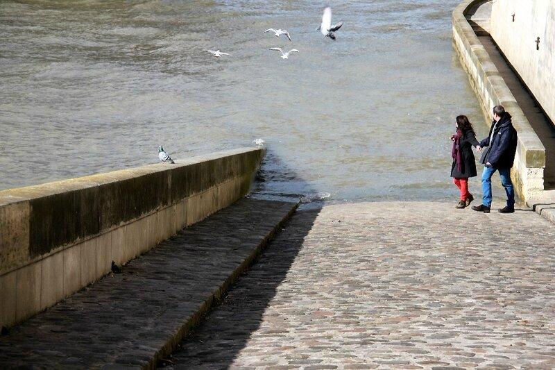 4-quai de Seine_2590