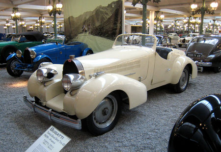 Bugatti_type_36_roadster_de_1931__Cit__de_l_Automobile_Collection_Schlumpf___Mulhouse__01