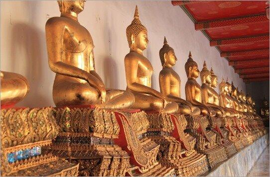 bangkok part1103