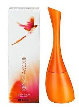 kenzo-amour-de-kenzo-pour-femme-eau-de-parfum-50-ml
