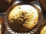 muffin_010