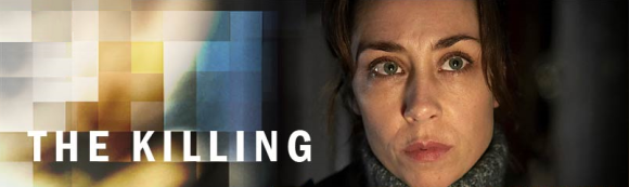 TheKilling