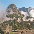 89 - Machu Picchu