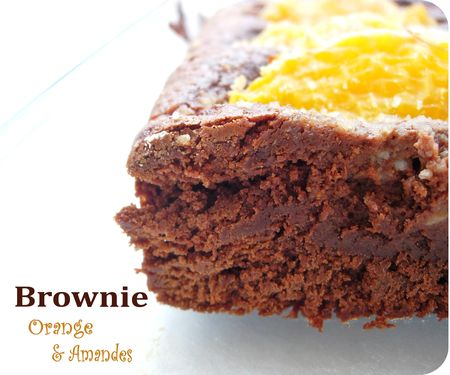 brownies_orange___amandes__scrap1_