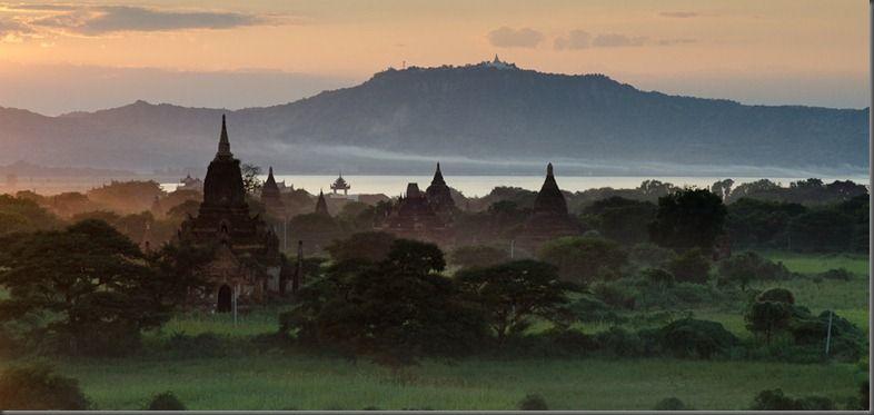 20111112_1719_Myanmar_8902