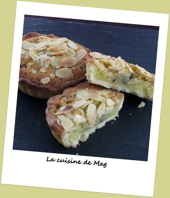 Tartelettes_frangipane_choco_2