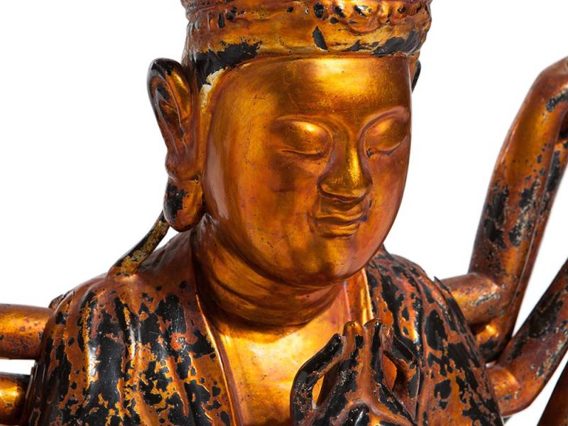 wood-lacquer-bodhisattva-with-twelve-arms-vietnam-late-19th-1383053109229108