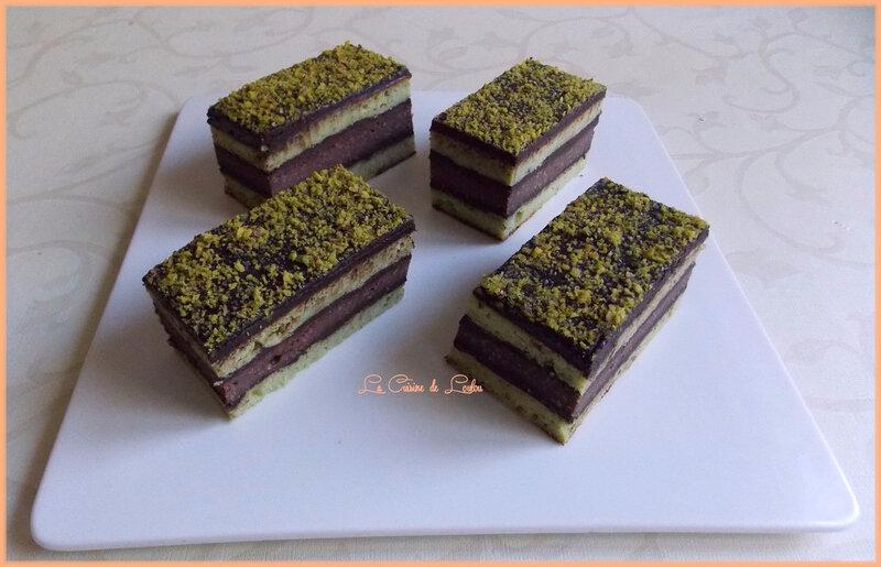 napolitain-pistache-cacao