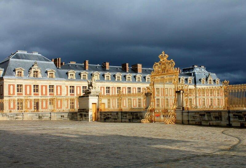 Versailles 018