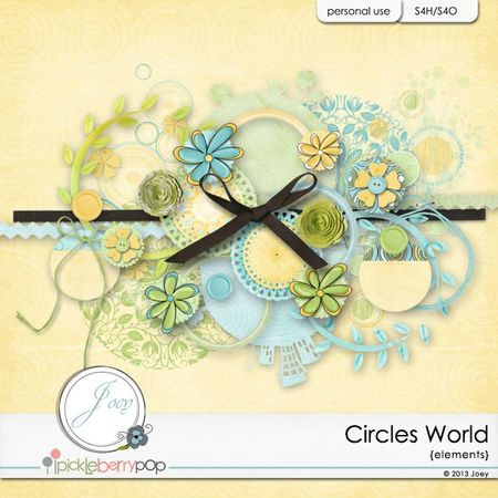 joey_circles-world_elements_preview
