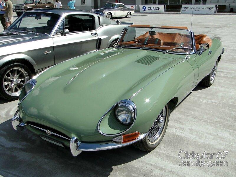 jaguar-e-4,2-cabriolet-1968-01