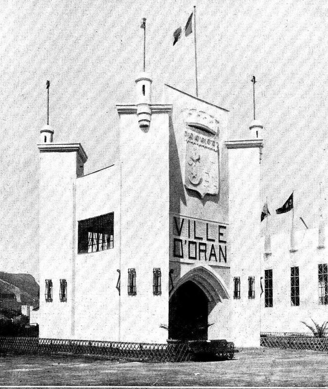 DE pb- Exposition 1930- 028