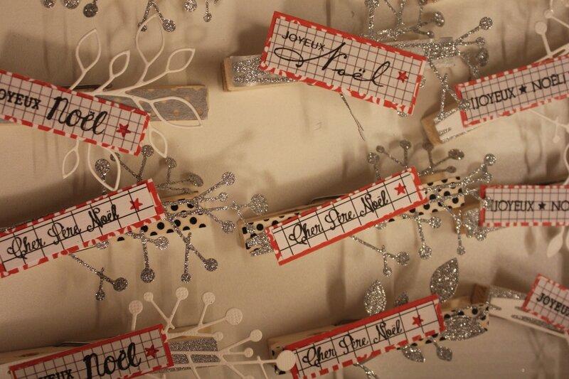 Pince à linge cadeau (3)