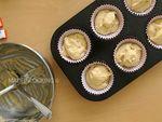 CupcakesKinderBLOG9