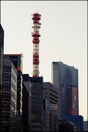 321_Ginza_7