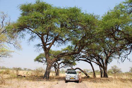 Namibie__106_