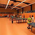 UNSS Sport Scolaire CREPS 18-09-13 (35)