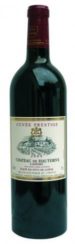 IMG_0045 Cuvée prestige