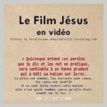 Voir le Film Jesus en ligne