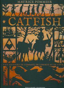 Catfish 0006