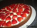 tarte_fraises_1