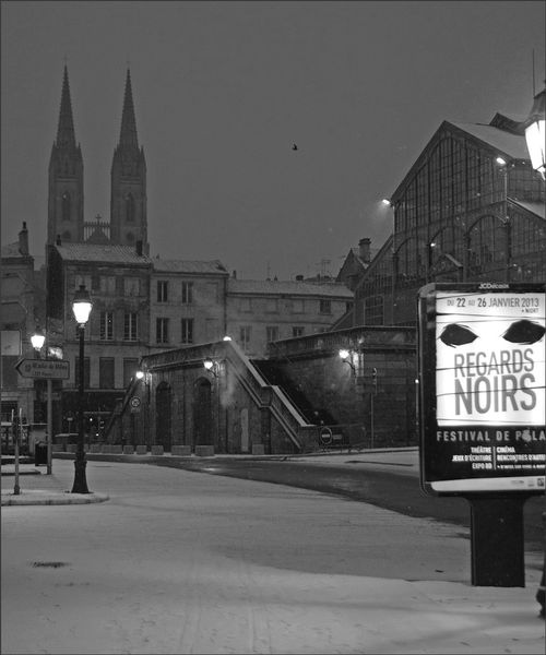ville neige regards noirs 180113 nb