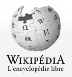 Wikipédia encyclopédie libre logo visuel
