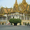 0016_P Penh_palais royal