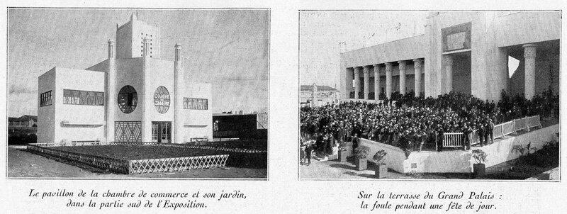 DE pb- Exposition 1930- 039