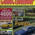 LeNouveauCollectionneur-n°8/juillet-2005-(Elan+2)