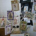 marché artisanal 2012 courtetelle 004
