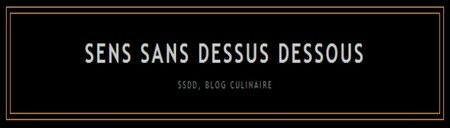 Sens_sans_dessus_dessous