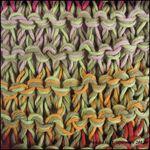 Pascale, tricot et bijoux 013 corrigé