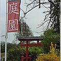 2011_03_19-P1010354