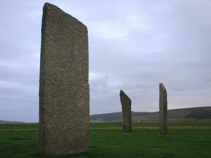 Stenness__Orcades_013