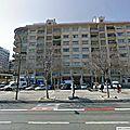 Marseille242-244avPrado
