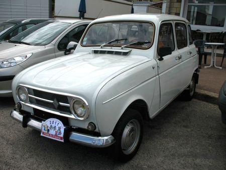 Renault4av1