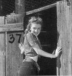 1945_california_trip_cowgirl_by_dedienes_020_3