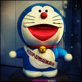 45-Doraemon-Toy-Camera