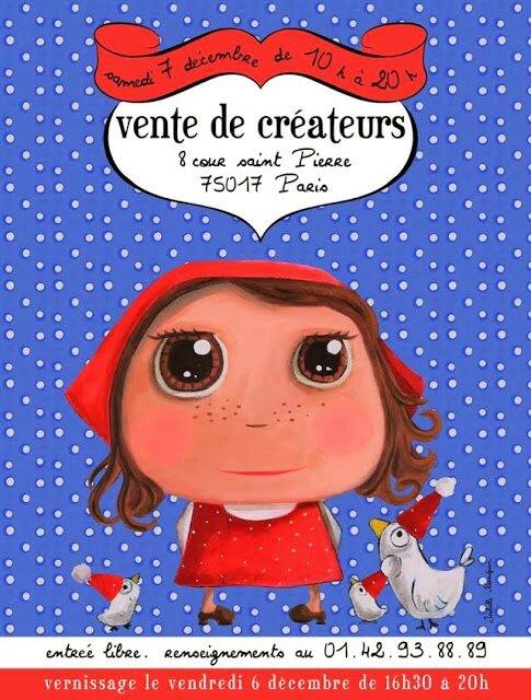 vente_de_cr_ateurs_noel
